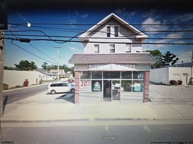 900 S MAIN Street, Pleasantville, NJ 08232