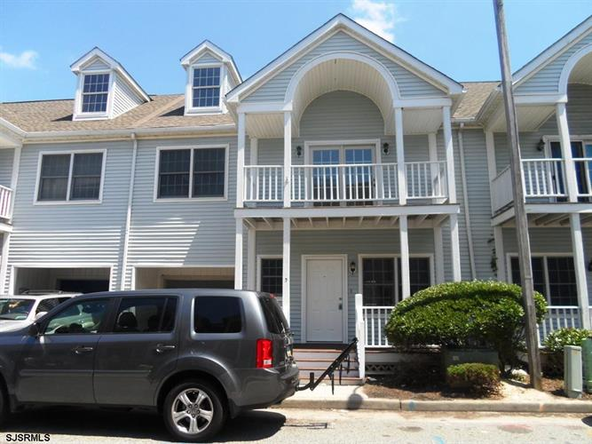 5 Windjammer Ct, Atlantic City, NJ 08401 - Image 1
