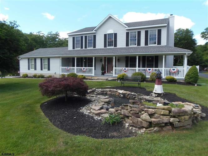 535 Second Ave, Galloway Township, NJ 08205 - Image 1