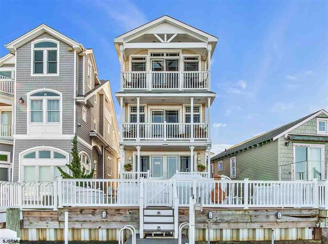 217 W. 17TH ST., Ocean City, NJ 08226 - Image 1