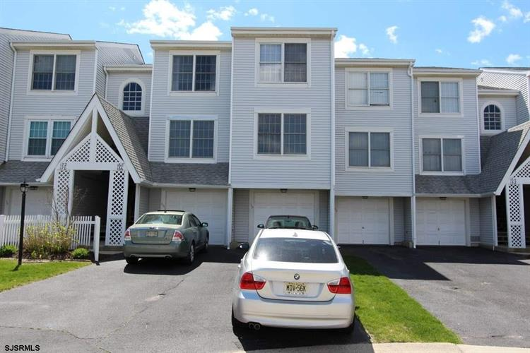 168 39th St S, Brigantine, NJ 08203