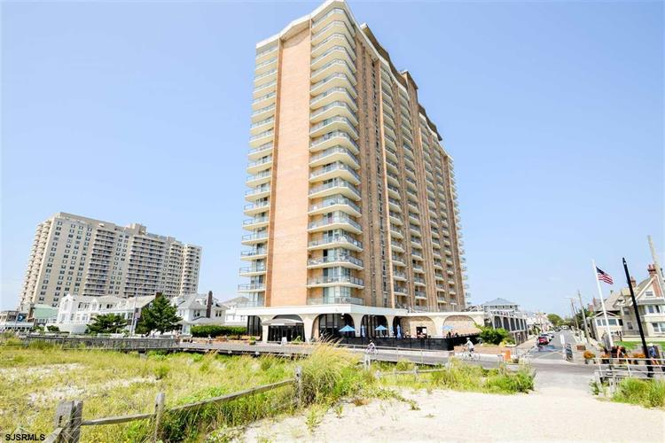 4800 boardwalk, Ventnor, NJ 08406