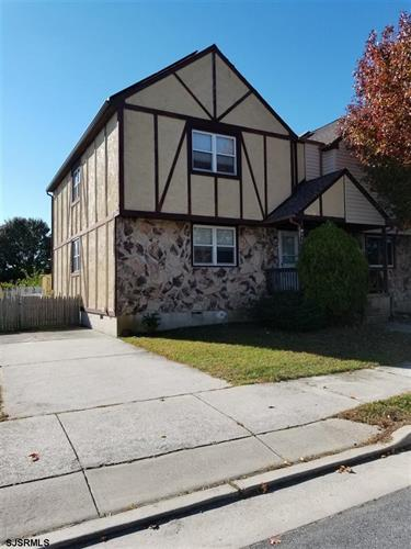 610A N Victoria, Ventnor Heights, NJ 08406 - Image 1
