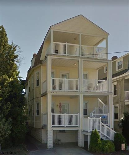 317 Ocean Ave Unit C, Ocean City, NJ 08226 - Image 1