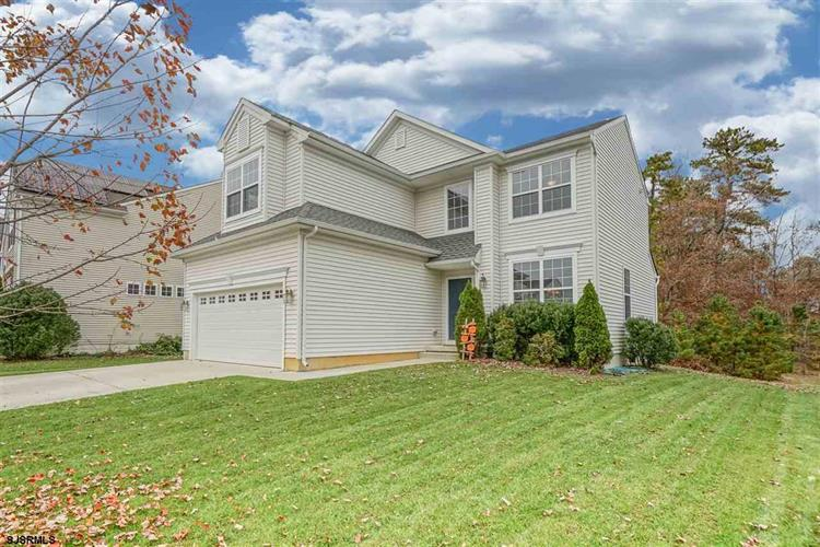 90 Fox Hollow Dr, Mays Landing, NJ 08330 - Image 1