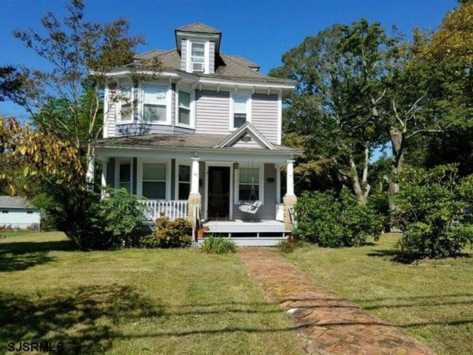 247 N Shore Road, Absecon, NJ 08201 - Image 1