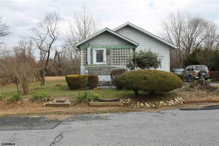 40 Wallace Street, Norma, NJ 08347 - Image 1