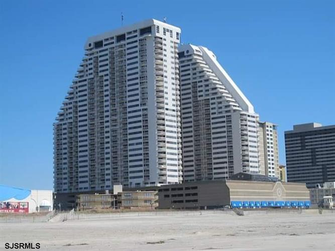 3101 Boarwalk, Atlantic City, NJ 08401 - Image 1