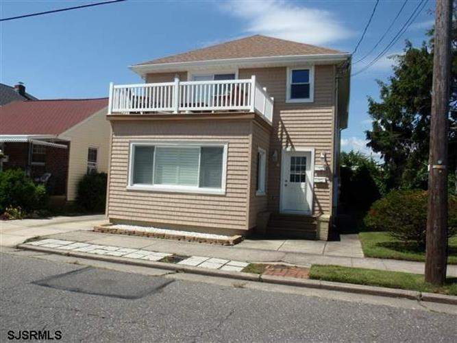 20 N Clermont, Margate, NJ 08402 - Image 1