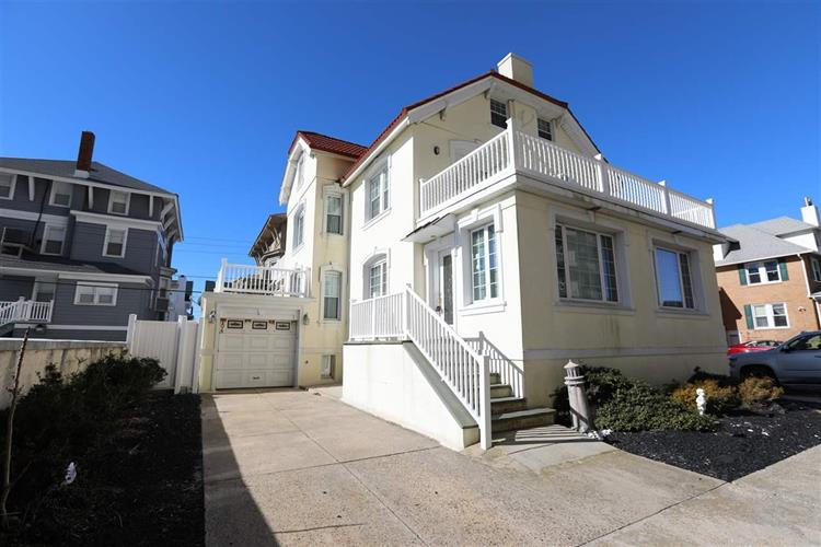 104 S Oakland Ave, Ventnor, NJ 08406 - Image 1