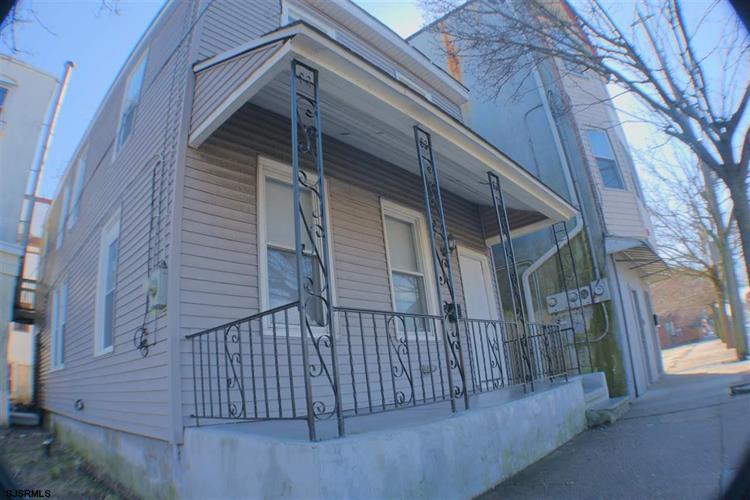 902 Arctic Ave, Atlantic City, NJ 08401 - Image 1