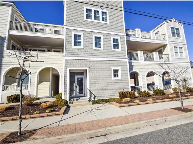 9219 Atlantic Ave, Margate, NJ 08402 - Image 1