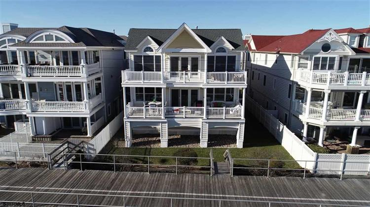 1704 Boardwalk, Ocean City, NJ 08226 - Image 1