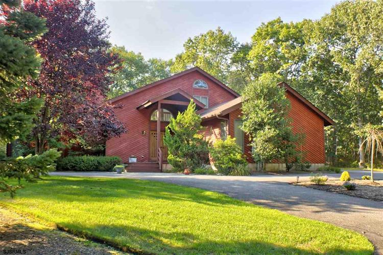 513 S Seaview Ave, Galloway Township, NJ 08205 - Image 1