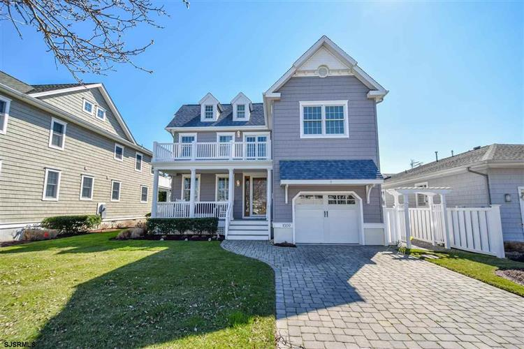 1009 Wesley Road, Ocean City, NJ 08226 - Image 1