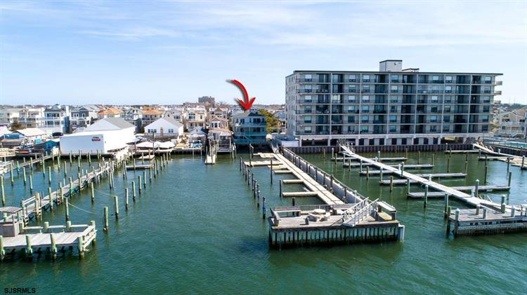 320 Bay, Ocean City, NJ 08226 - Image 1
