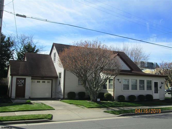 6902 Monmouth Ave, Ventnor, NJ 08406 - Image 1