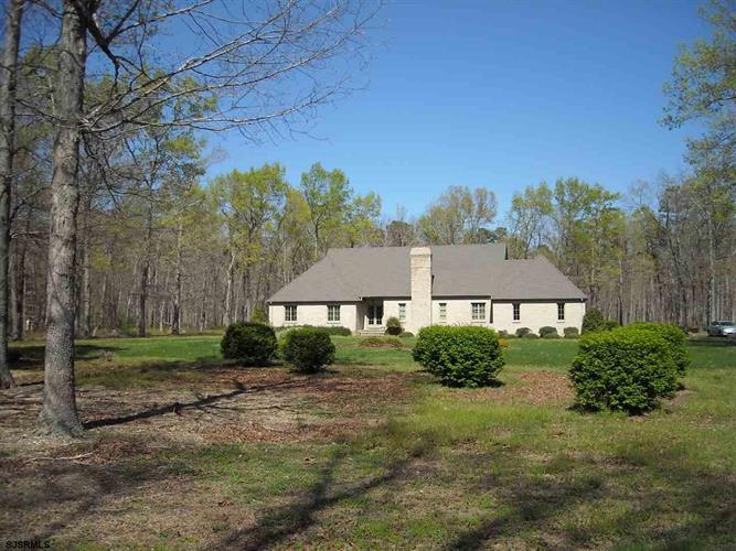 546 High Street, Milmay, NJ 08340 - Image 1