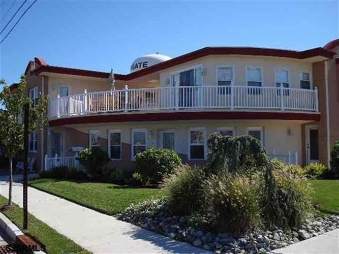 127 N Washington Ave, Margate, NJ 08402 - Image 1