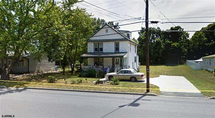 745 Cresson Ave, Pleasantville, NJ 08232 - Image 1