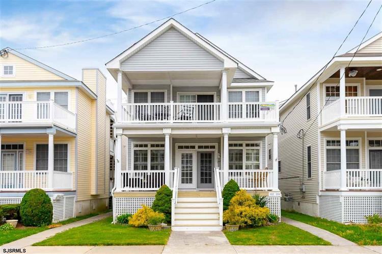 3332 Asbury Ave Ave, Ocean City, NJ 08226 - Image 1