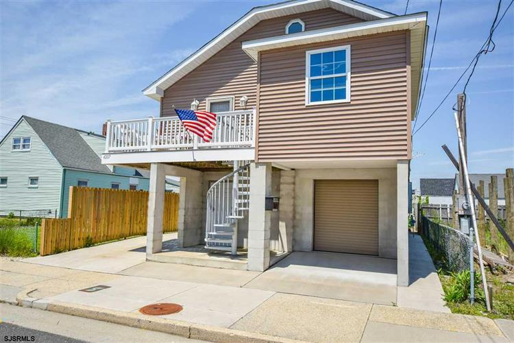4207 Stewart Ave, Atlantic City, NJ 08401 - Image 1