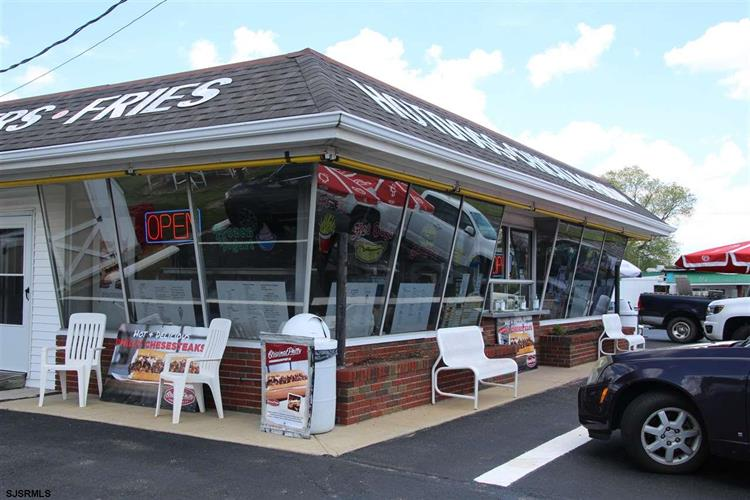 1355 HARDING HIGHWAY Hwy, Newfield, NJ 08344 - Image 1