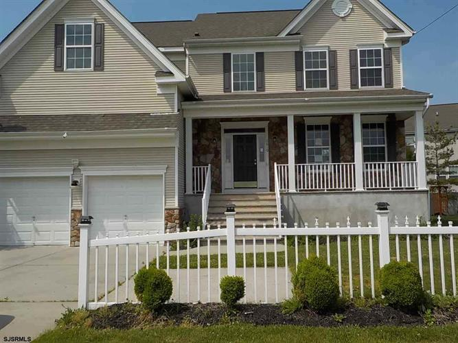 6610 Mill Road, Egg Harbor Township, NJ 08234 - Image 1