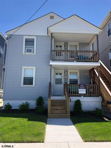 1343 West Avenue, Ocean City, NJ 08226 - Image 1