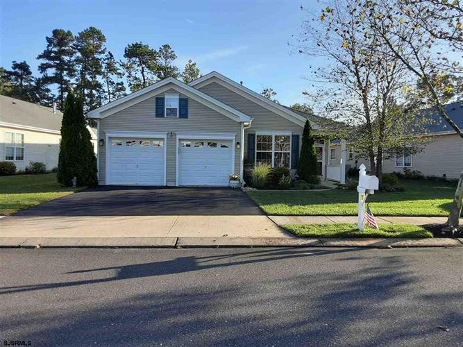 18 Raleigh Street, Galloway Township, NJ 08205 - Image 1
