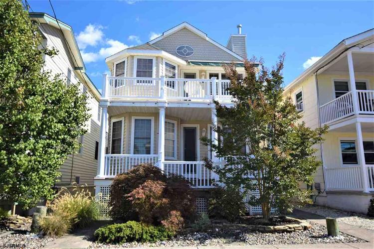 5205 Asbury Ave, Ocean City, NJ 08226 - Image 1