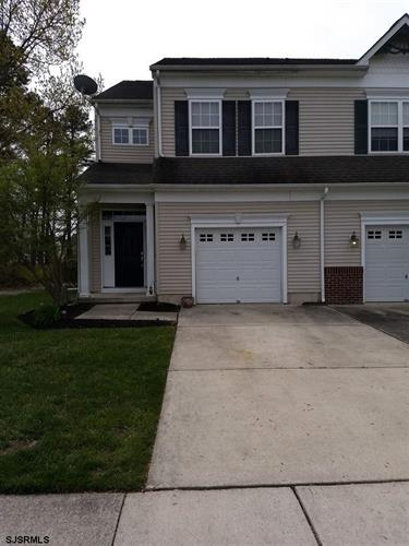 35 Buck Road, Mays Landing, NJ 08330 - Image 1