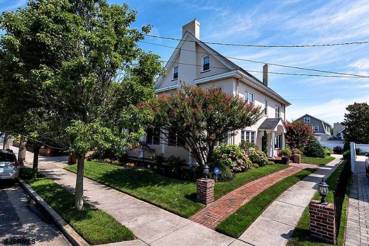 3 S Suffolk Ave, Ventnor, NJ 08406 - Image 1