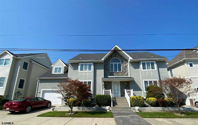 812 N Harvard Ave, Ventnor, NJ 08406 - Image 1