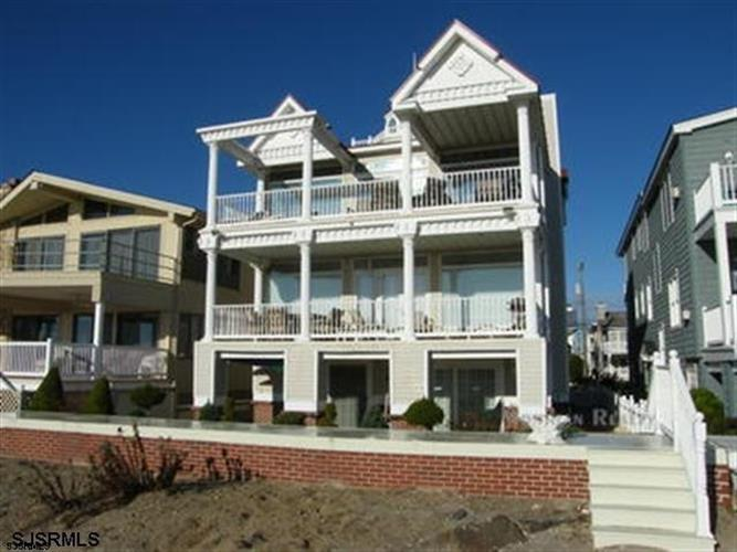 3927 Central Ave, Ocean City, NJ 08226