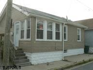 711 Wisteria, Atlantic City, NJ 08401