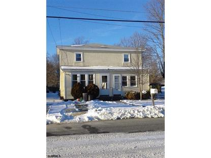 402 W N Blvd Landisville, NJ MLS# 396155
