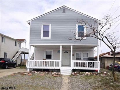 4217 Atlantic Brigantine Blvd Brigantine, NJ MLS# 448468