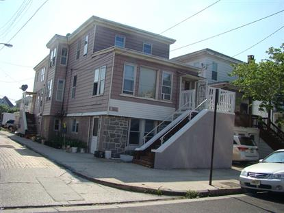 8 N Morris Ave Atlantic City, NJ MLS# 449173