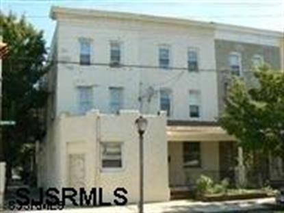 129 N Morris Ave Atlantic City, NJ MLS# 450756