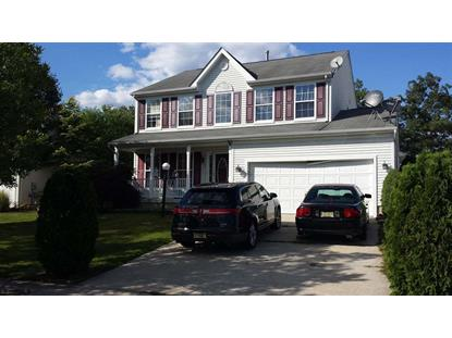 12 Imperial Dr, Egg Harbor Township, NJ