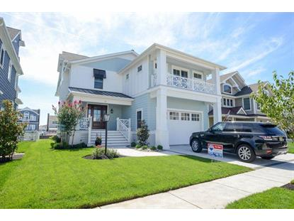 13 Caroline Ln Ocean City, NJ MLS# 456459