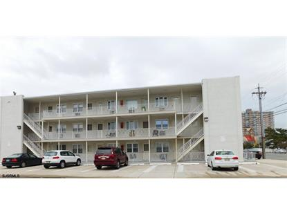 9315 Atlantic Ave Margate, NJ MLS# 462648