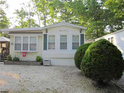 146 ivy street woodbine nj 08270 sold or for Woodbine storage
