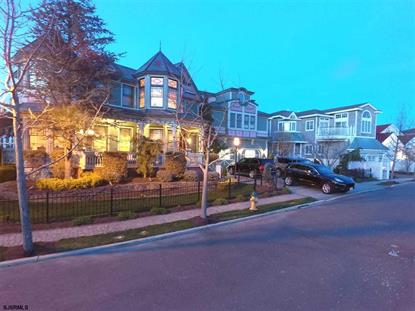 279 Bayshore Dr Ocean City, NJ MLS# 463507