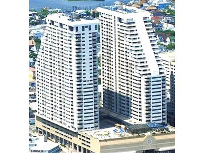 3101 BOARDWALK #2203-2 Atlantic City, NJ MLS# 463974