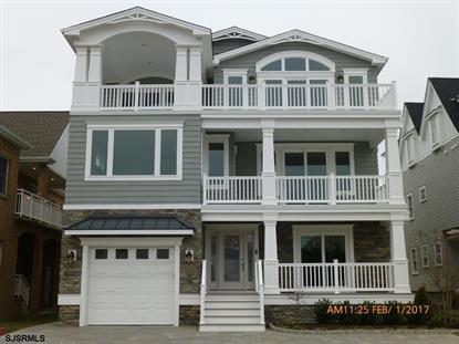 401 18th St S, Brigantine, NJ