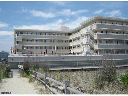 5300 Boardwalk Ventnor, NJ MLS# 464891