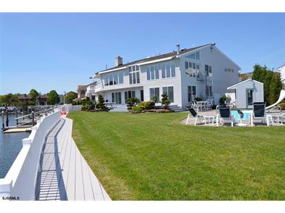 1 Coral Ln Ocean City, NJ MLS# 464919