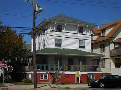 4907 Atlantic Avenue, Ventnor, NJ